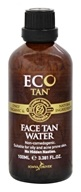 Eco Tan - Face Tan Water - 3.81 oz.