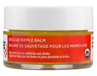 Shoosha - Rescue Nipple Balm - 0.68 oz.