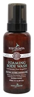 Eco Tan - Eco By Sonya Driver Foaming Body Wash - 12.68 oz.