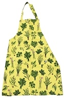 Now Designs - 100% Cotton Apron Les Fines Herbes