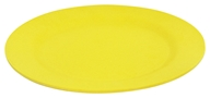Now Designs - Ecologie Dinner Plate Sunshine