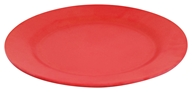 Now Designs - Ecologie Dinner Plate Red