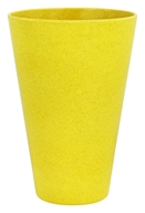 Now Designs - Ecologie Tumbler Sunshine - 16 oz.