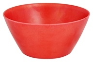 Now Designs - Ecologie Bowl Red