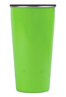 MiiR - Stainless Insulated Daily Tumbler Green - 12 oz.