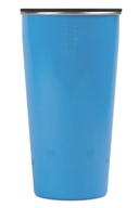 MiiR - Stainless Insulated Daily Tumbler Blue - 12 oz.