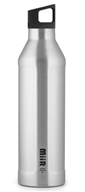 MiiR - Stainless Vacuum Insulated Bottle Silver - 23 oz.