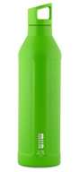 MiiR - Stainless Vacuum Insulated Bottle Green - 23 oz.
