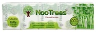 NooTrees - 100% Virgin Ecoluxe Bamboo Pulp 2-Ply Tissue Pocket Pack - 90 Wipe(s)