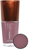 Mineral Fusion - Nail Lacquer Whisper - 0.33 oz.
