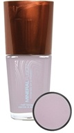 Mineral Fusion - Nail Lacquer Moonstone - 0.33 oz.