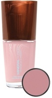 Mineral Fusion - Nail Lacquer Rose - 0.33 oz.