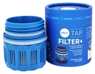 Grayl - Tap Replacement Filter Blue
