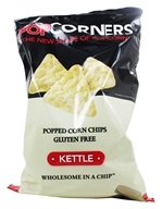 PopCorners - Popped Corn Chips Kettle - 5 oz.
