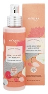 Mantra - Authentic Ayurveda Moisturizer Aloe, Avocado and Almond - 8.33 oz.