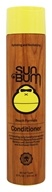 Sun Bum - Beach Formula Conditioner - 10 oz.