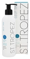 St. Tropez - Self Tan Bronzing Lotion - 8 oz.