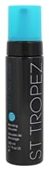 St. Tropez - Self Tan Dark Bronzing Mousse - 6.7 oz.