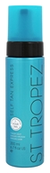 St. Tropez - Self Tan Express Mousse - 6.7 oz.