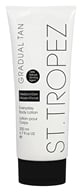 St. Tropez - Gradual Tan Everyday Body Lotion Medium/Dark - 6.7 oz.