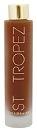 St. Tropez - Self Tan Luxe Dry Oil - 3.38 oz.