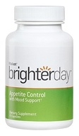 Vitalast - BrighterDay Appetite Control with Mood Support - 72 Capsules