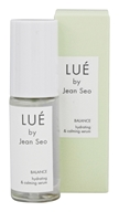 LUE by Jean Seo - Serum Balance - 1 oz.