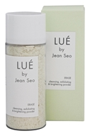 LUE by Jean Seo - Erase Powder - 2 oz.