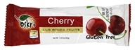 Oskri - Gluten-Free Fruit Bar Cherry - 1.23 oz.