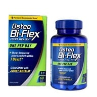 Osteo Bi-Flex - Joint Health One Per Day - 60 Coated Tablet(s)