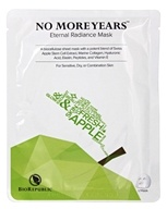 BioRepublic SkinCare - No More Years Eternal Radiance Mask