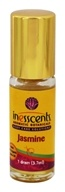 Inesscents Aromatic Botanicals - Natural Perfume Oil Jasmine - 1 Dram