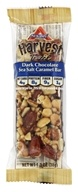Atkins Nutritionals Inc. - Harvest Trail Bar Dark Chocolate Sea Salt Caramel - 1.3 oz.