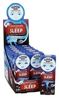 Good Day Chocolate - Chocolate with Sleep - 12 Box(s)
