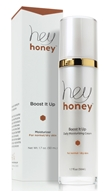 Hey Honey - Boost It Up Moisturizer - 1.7 oz.