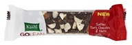 Kashi - GoLean Plant-Powered Bar Salted Dark Chocolate & Nuts - 1.59 oz.
