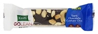 Kashi - GoLean Plant-Powered Bar Dark Chocolate Cashew Chia - 1.59 oz.