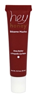 Hey Honey - Besame Mucho Lip Balm Shea Butter & Propolis - 0.5 oz.