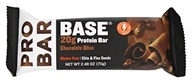 Pro Bar - Base Protein Bar Chocolate Bliss - 2.46 oz.