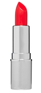 Honeybee Gardens - Truly Natural Lipstick Queen Bee - 0.13 oz.