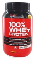 GNC - Pro Performance 100% Whey Protein Chocolate Supreme - 2.43 lbs.