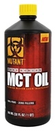 Mutant - Core Series MCT Oil - 946 ml.