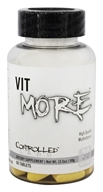 Controlled Labs - VitMore High Quality Multivitamin - 60 Tablets