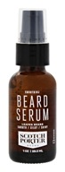 Scotch Porter - Smoothing Beard Serum - 1 oz.
