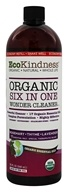 EcoKindness - Organic Six In One Wonder Cleaner - 32 oz.