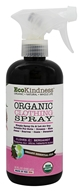 EcoKindness - Organic Clothing Spray - 16 oz.