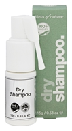 Tints Of Nature - Dry Shampoo - 15 Grams