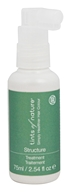 Tints Of Nature - Structure Treatment - 75 ml.