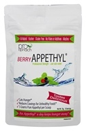 ProSpinach - Appethyl Professional Strength Berry - 75 Grams
