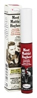 theBalm - Meet Matt(e) Hughes Long Lasting Liquid Lipstick Trustworthy - 0.25 oz.